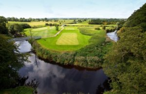 galgorm-castle-golf-2