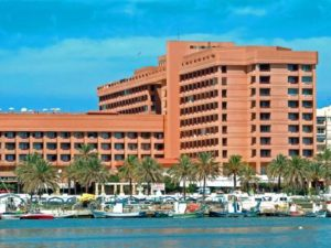 hotel-palmeras-outside