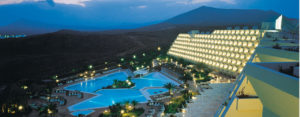 hotel-beatrizcosta-2