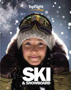 topflight-ski-2017_outside