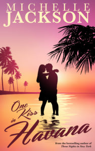 one-kiss-in-havana