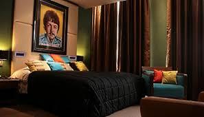 hard-hays-night-hotel