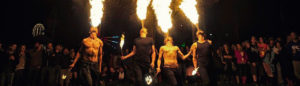 fire-show-those-fire-guys-image1-980x280
