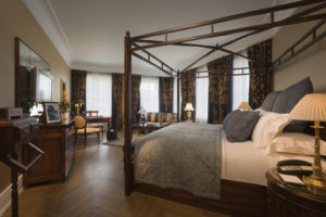 castlemartyr-manor-state-room-2