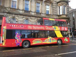 glasgow-sightseeing-bus-1