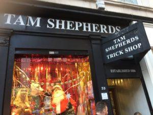 tam-shepherd