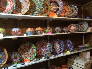 turkish-plates